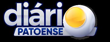 Diário Patoense - Tudo sobre notícias, esportes e entretenimento