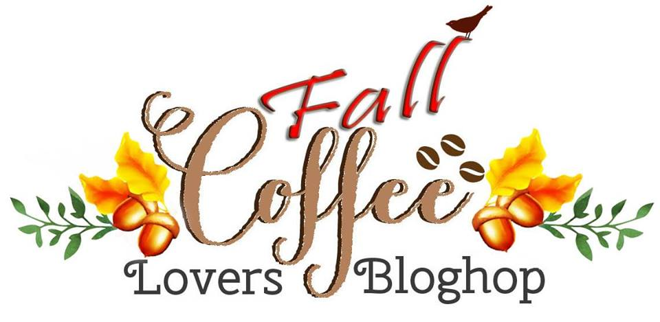 Fall_Coffee_Lovers_Blog_Hop.jpg