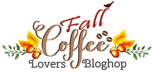 http://1.bp.blogspot.com/-CrR4F32nYNM/VgRivY97uFI/AAAAAAAAUek/zaA_T29koTA/s640/Fall_Coffee_Lovers_Blog_Hop.jpg