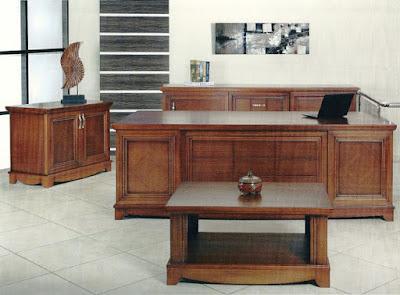 makam masaları,makam masası,zeren masa,ahşap masa,klasik masa takımı,yönetici masa takımı,ofis masaları,büro masaları
