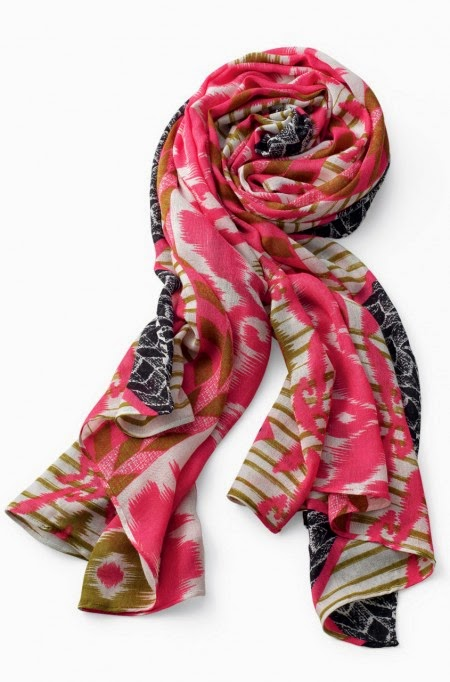http://www.stelladot.com/shop/en_ca/p/union-square-scarf?pattern=geoikat