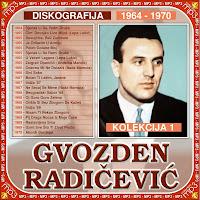 Gvozden Radicevic - Diskografija - Page 2 Gvozden+Radicevic+1