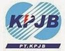 Komipo PJB