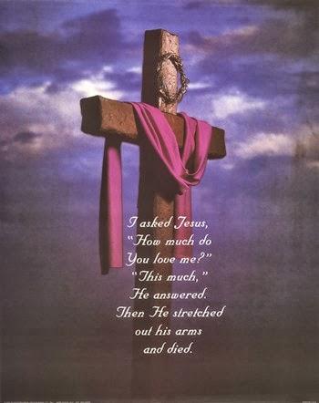 Doa: Tuhanyang mahabaik, kami memohon rahmat Istimewa untuk senantiasa ...