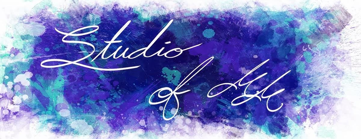 Studio of M.M