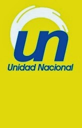 Frente de Unidad Nacional (UN)