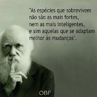 frase de grande filosofos, Frases de Filosofia