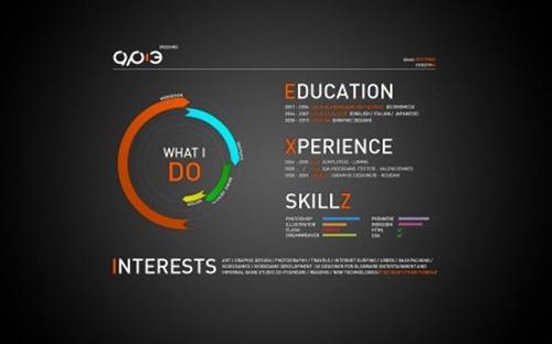 contoh-resume-kreatif-5
