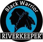 BLACK WARRIOR RIVERKEEPER FB page