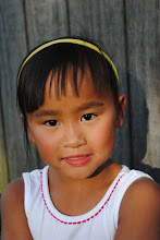 Hope-- 6 years old from Wuxi China 2008