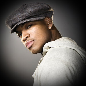 Ne-Yo - Maybe Is You