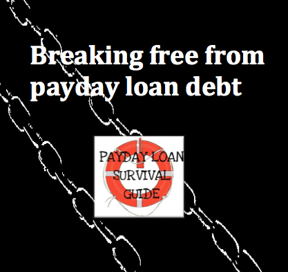 Northridge payday loan picture 7