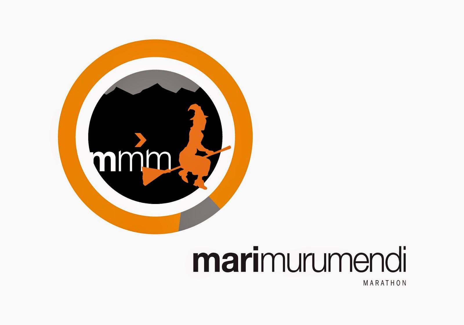 http://www.ehunmilak.com/eu/marimurumendi/