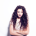 """#BBMAs 2014: Veja a performance de """"Tennis Court"""" da Lorde"""