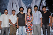 Criminals Teaser Trailer launch photos-thumbnail-15
