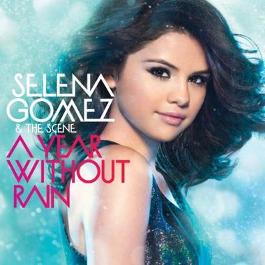 selena gomez naturally album cover. selena gomez photoshoot a year