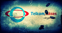 PT Telkom Akses - Recruitment For S1, Personal Assistant Telkom Group December 2015