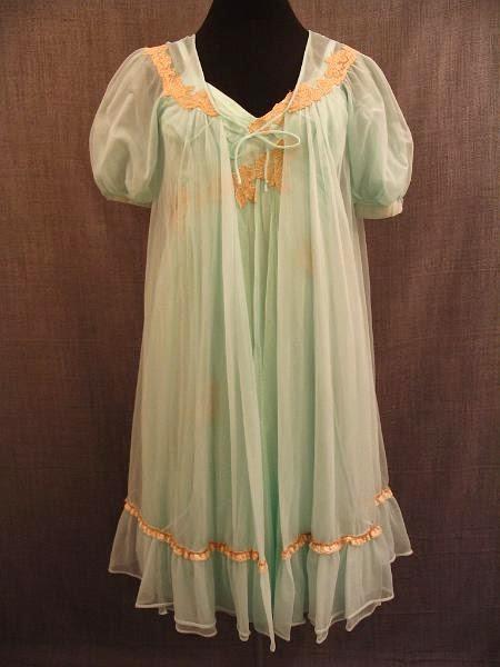 Gecelik Elbise Modelleri, Bayan Gecelikleri 2014