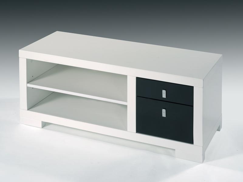 Ixtus amoblamientos mesas tv living - Ikea mesas de tv ...