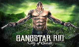 Download Gangstar Rio City of Saints Android free game. Get full version of Android apk Gangstar Rio City of Saints for tablet and phone.