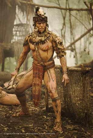 los mayas aztecas y egipcios   an granos y aun as eran