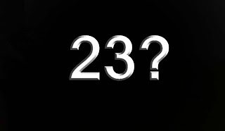 Cerita Angka 23