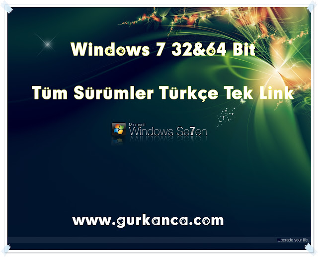 windows_7_full_indir