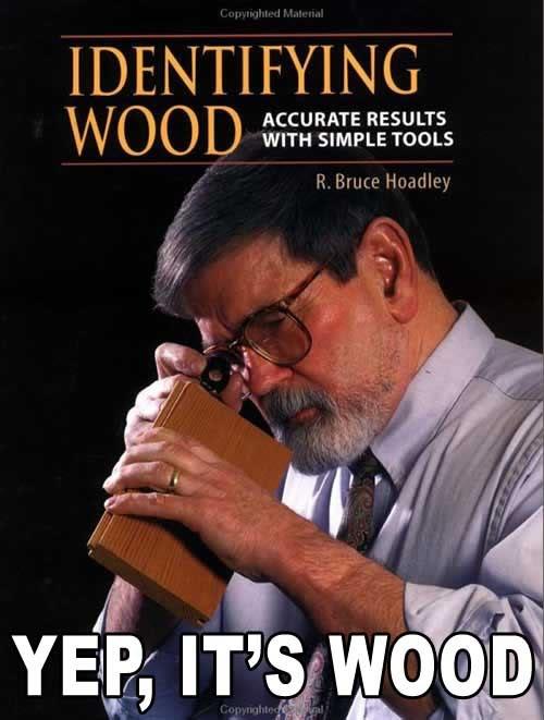 its_wood.jpg
