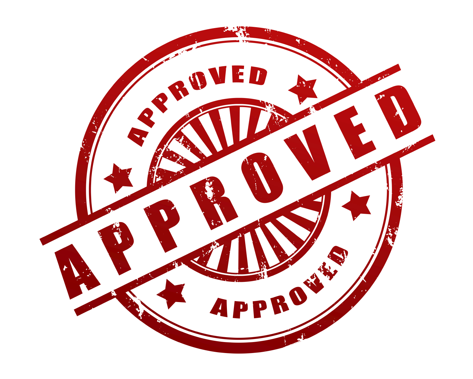My surgery has been approved finally after all the doctors visits