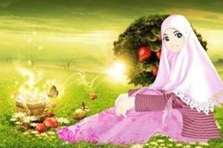 http://infomasihariini.blogspot.com/2015/11/kisah-seorang-perempuan-yang-tidak.html