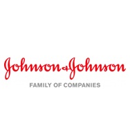 Logo PT Johnson & Johnson Indonesia
