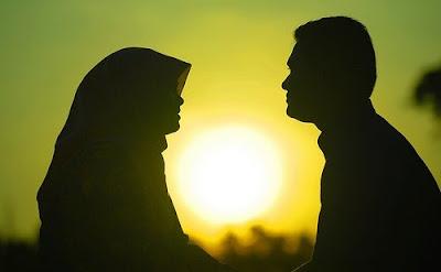 Suami Isteri