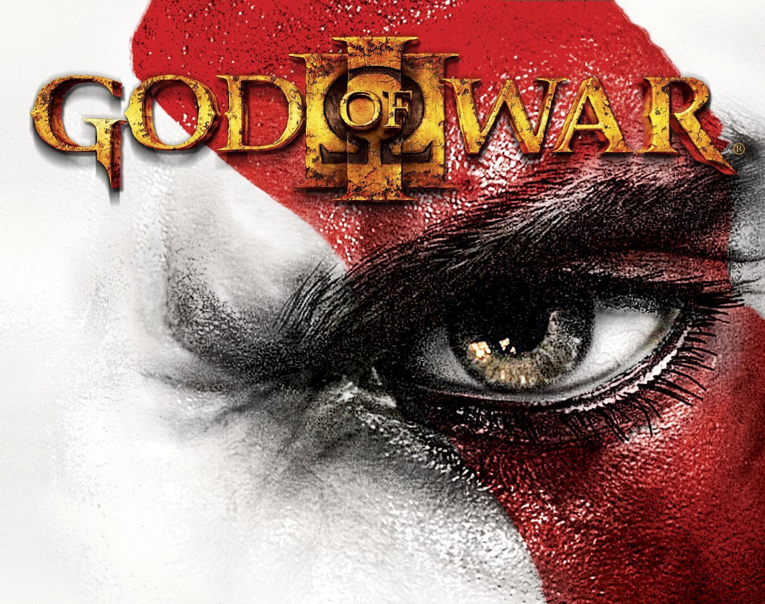 http://1.bp.blogspot.com/-Crlepk4xVm8/Ta_nLnq5NLI/AAAAAAAAACs/1TbLgPn4_1A/s1600/god-of-war-3-walkthrough-logo-big-kratos-eye.jpg