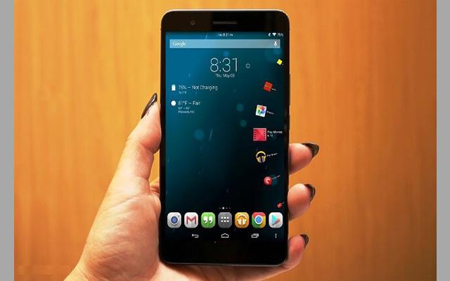 حمّل هذه التطبيقات الرلئعة التي ستجعلك تستعمل شاشة هاتفك الأندرويد بسهولة وأكثر متعة image4.jpg