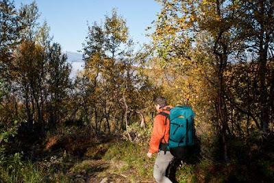 Tips Bertahan Hidup Di Gunung [ www.BlogApaAja.com ]