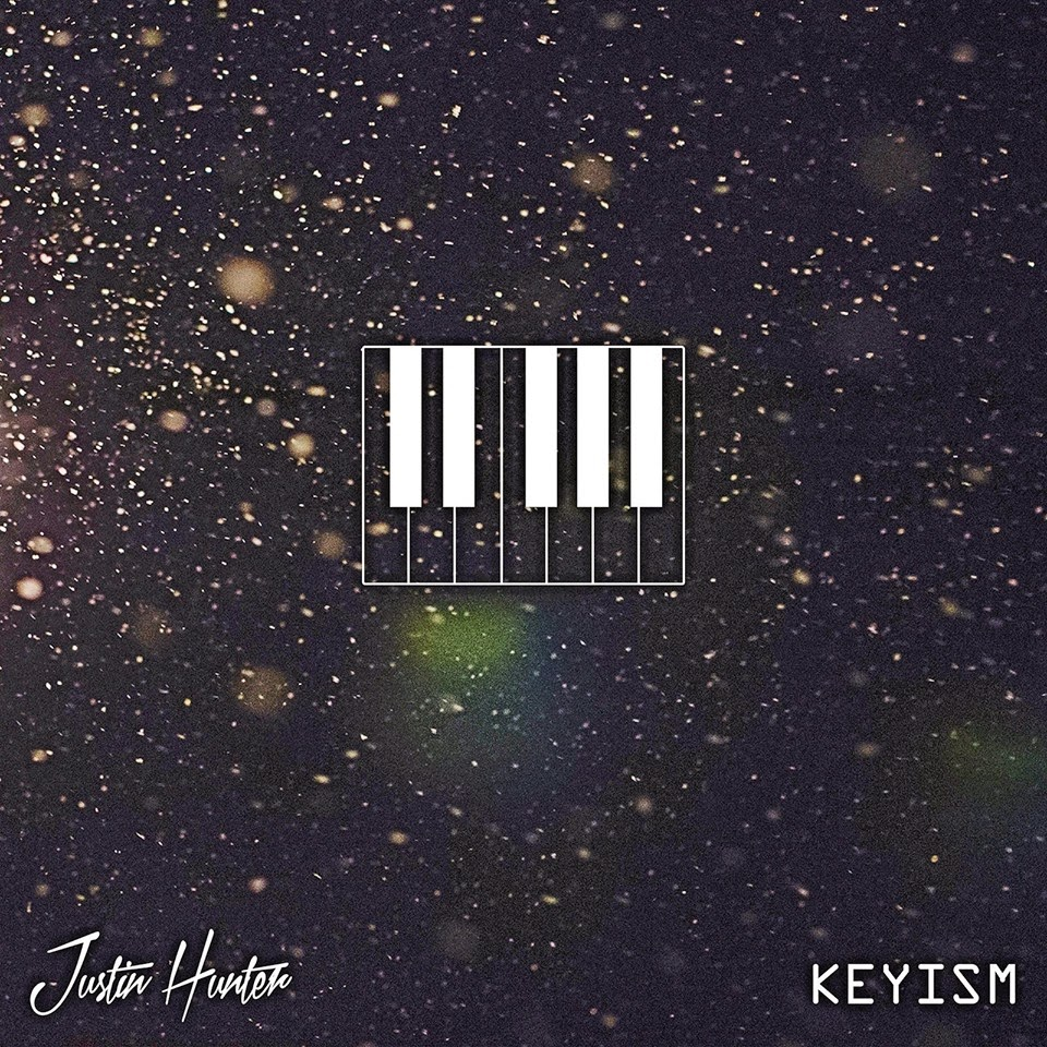 http://www.d4am.net/2014/12/justin-hunter-keyism.html