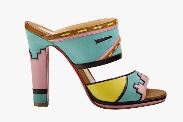 ChristianLoubooutin-elblogdepatricia-mulé-shoe-calzado-zapatos-calzature-zapatos