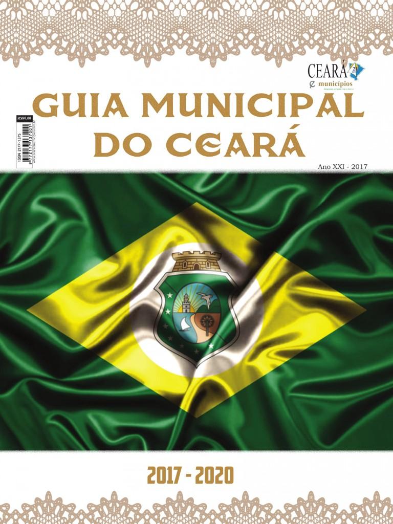 GUIA MUNICIPAL 2017-2020