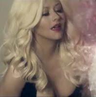 Versuri Hoy Tengo Ganas De Ti Christina Aguilera si Alejandro Fernandez