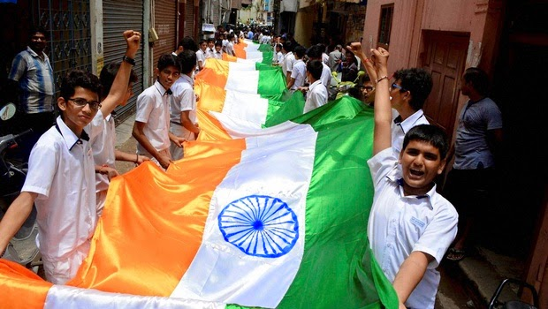 http://www.newindianexpress.com/photos/nation/Independence-Day-Celebrations/2014/08/14/article2379345.ece