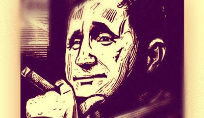 Μπρεχτ: Εγκώμιο στην αμφιβολία