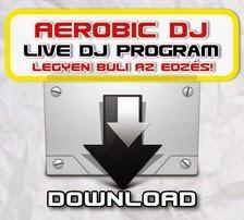 AerobicDj Mix Letöltés
