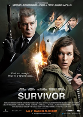 Survivor (2015) BDRip x264-ROVERS