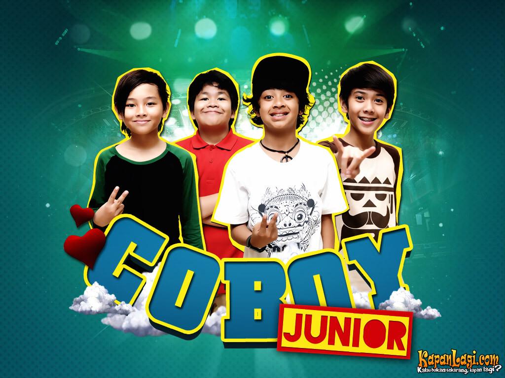 http://1.bp.blogspot.com/-CrrSRjW_7UQ/UP9XrYjc2QI/AAAAAAAACos/Gf5ath8pzHk/s1600/coboy-junior-6025_001.jpg