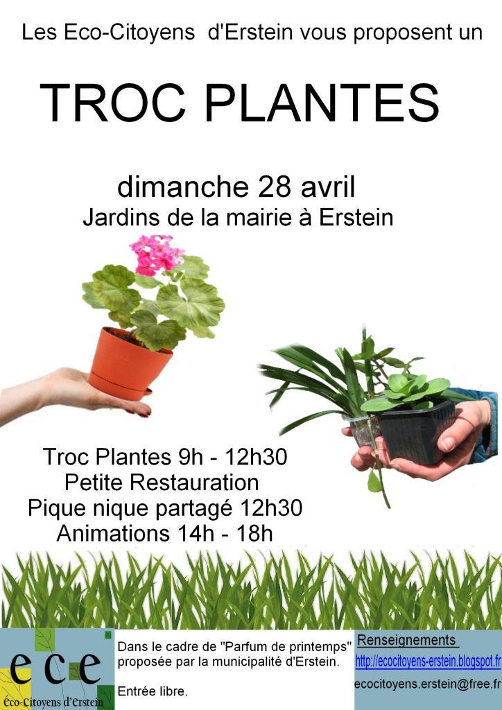 eco citoyens d 39 erstein troc plantes ecocitoyen 28 04 2013 erstein. Black Bedroom Furniture Sets. Home Design Ideas