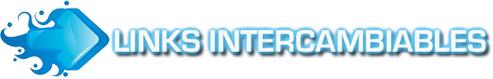 Intercambiables