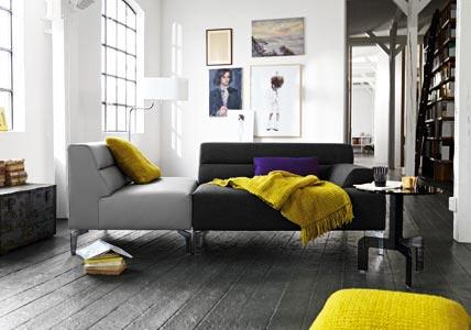 dekoracja okien rolety zas ony rzymskie aluzje okiennice wewn trzne maty bambusowe ty. Black Bedroom Furniture Sets. Home Design Ideas