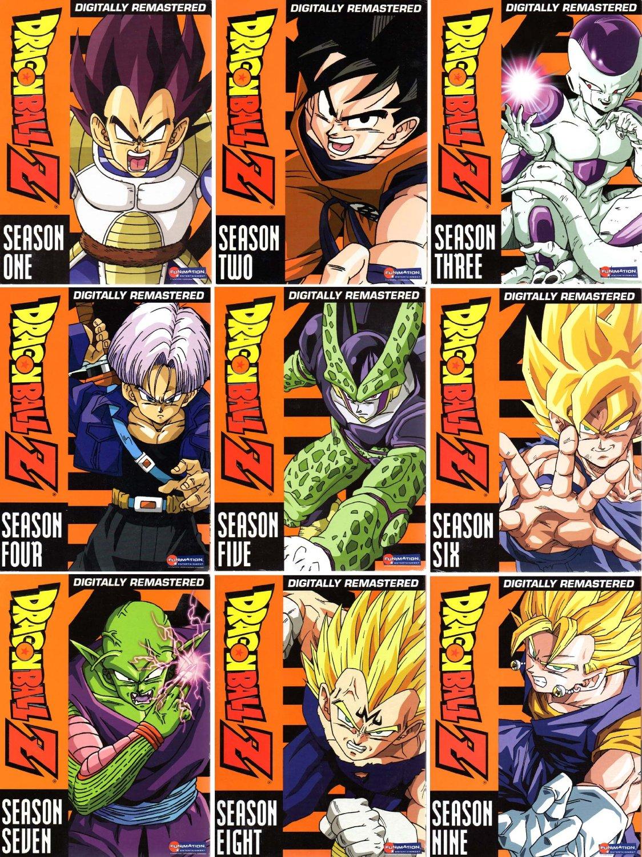 Download Anime Kuroshitsuji Season 2 Sub Indo Mp4