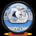 Format Factory Terbaru Versi 3.1.1