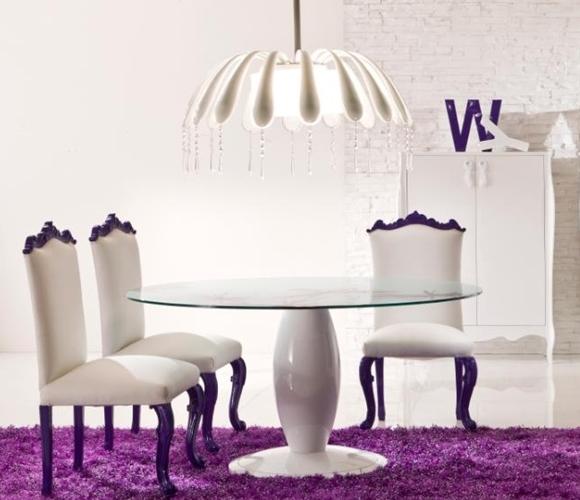 decoracao de interiores estilo handmade:Blog Decoração de Interiores: Cadeira Estilo Vitoriano